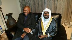 Somalia: Somali King in South Africa to meet Zulu King over Xenophobia attacks