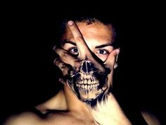 150+ Perfect Hand Tattoos for Men And Women awesome Check more at http://fabulousdesign.net/hand-tattoos/
