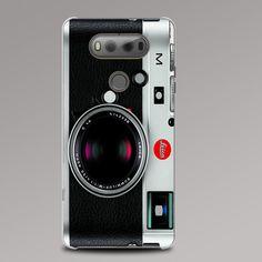 >> Click to Buy << Cartoon Case For LG V20 Case Hard Plastic Case Ultra Thin Fashion Cartoon UV Printing Back cover For LG V20 #Affiliate