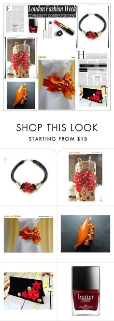 """""""Fashion Week"""" by steelwoodstone ❤ liked on Polyvore featuring Nicki Minaj, Chanel, Givenchy and Christian Dior"""