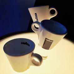 Coffee equilbrium