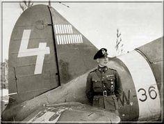 World War 2 History (@HistoryofWWII) | Twitter