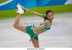 Ando Miki at the 2010 Winter Olympics - Free Skate    http://c7.alamy.com/zooms/5a0d5b26133e45a48743cc5ae9e5840e/miki-ando-jpn-competing-in-the-figure-skating-ladies-free-program-bk43np.jpg