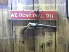 humor-pictures-dont-believe-in-911