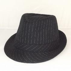 chapeau homme ete - Recherche Google