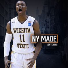 Cleanthony Early.