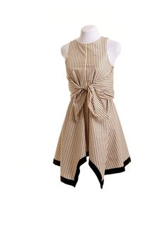"""https://www.cityblis.com/9126/item/8954 