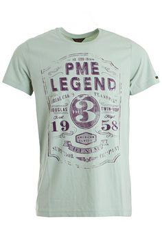 PME legend PTSS54510-1