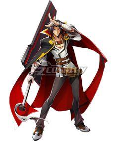 BlazBlue: Calamity Trigger Kagura Mutsuki Cosplay Costume  BlazBlue: Calamity Trigger Kagura Mutsuki Cosplay Costume  http://www.shareasale.com/m-pr.cfm?merchantID=38080&userID=1079412&productID=694202481  #cosplay