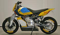 Bultaco Rapitan Sport e-bike http://www.autobild.es/galerias/bultaco-rapitan-rapitan-sport-221487-imagen4?nid=221505