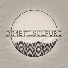Dimetilsulfuro (Logo + Web)