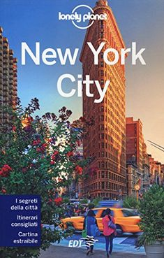 Thomas bernhard holzfllen worth reading pinterest amazon new york city con cartina louis regis st fandeluxe Gallery
