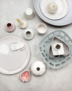 STUDIO STYLECOOKIE | For Margriet | Special Basics | Styling: Anke Helmich. Photography: Sanne Tulp.
