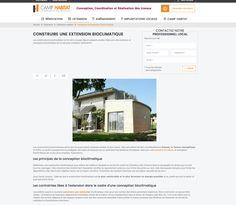 Patrice, Architecture, Dune, Saint, Respect, Wordpress, Building An Extension, Law, Arquitetura