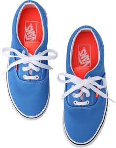 choosy chu【VANS】ERA / bright Vans on ShopStyle