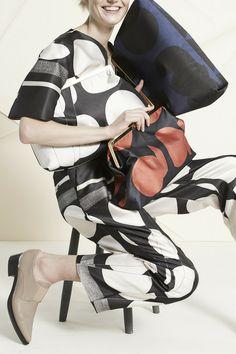 Stella McCartney Pre-Fall 2014 Fashion Show Collection Branded Handbags Online, Handbags Online Shopping, Stella Mccartney, Fall Winter 2014, Fall 14, Autumn, Fashion Show, Fashion Trends, Women's Fashion