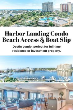 16 best just listed in destin 30a homes condos images in 2019 rh pinterest com