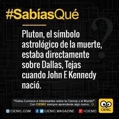 #(@_@)# Entérate de Urano Datos Curiosos, Curiosidades Famosos y Uruguay Datos Curiosos ➢➢ http://www.cienic.com/curiosidades-del-cafe/