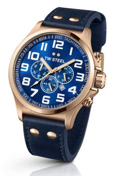 10 BEST MEN'S WATCHES UNDER $1000, Top 10 Mens Watches | EVOSY The Premier Destination for Watches and Accessories