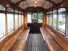 black country museum // dudley tram