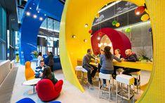 google-office-designface