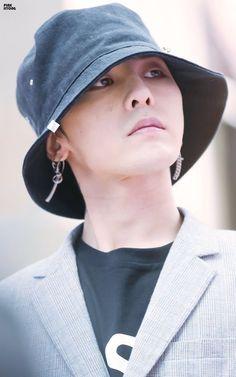 |N|Kwon Ji-yong [G-Dragon]