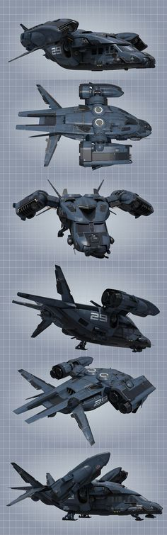 (1) Atmospheric personel carrier. by NovA29R | Nu | Pinterest | Концептуальное Искусство, Deviantart и Арки