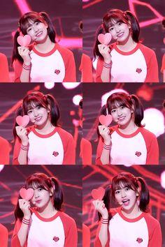 Yu Jin, Japanese Girl Group, First Baby, The Wiz, Kpop Girls, My Life, Idol, Disney Princess, Disney Characters