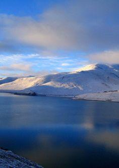 See more   Yamdrok Lake,Tibet, China: - holidayspots4u
