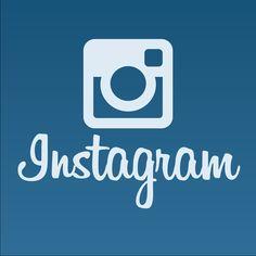 U Social Media is a social media management agency based in Sheffield. Social media services for business. Instagram Video Views, Youtube Instagram, Fotos Do Instagram, Instagram Tips, Instagram Accounts, Instagram Handle, Latest Instagram, Instagram Logo, Free Instagram