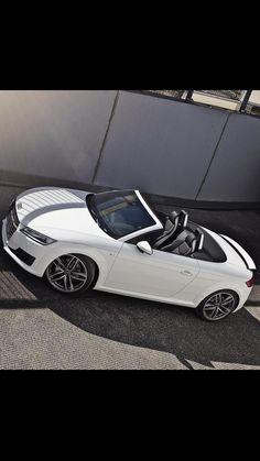 New Luxury Cars, Audi, Bmw, Car Car, Cool Cars, Vehicles, Car, Vehicle, Tools