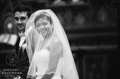 BLOG UPDATED : Mariage franco vietnamien en Alsace ! http://ift.tt/2rPEiAQ - http://ift.tt/1HQJd81