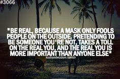 keep up mask quote - Google zoeken