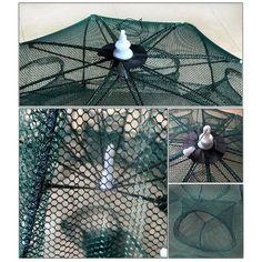 Lazy Trap Fishing Net – ItShopTime Maze Design, 360 Design, Fishing Tools, Going Fishing, Fishing Tackle, Fishing Shop, Fishing Tricks, Fishing Stuff, Fishing Shirts