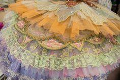 David McAllister on The Australian Ballet just for kids, The Sleeping Beauty: Storytime Ballet