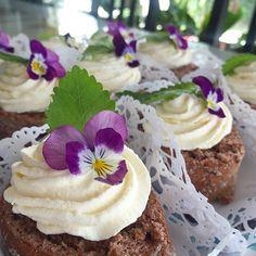 #leivojakoristele #kääretorttuhaaste Kiitos @haavikossasuhisee