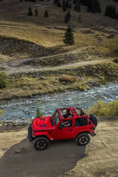 Exclusive 2018 Jeep Wrangler Rubicon Photos - New Unlimited Rubicon Photos Jeep Wrangler Rubicon, Jeep Wrangler Unlimited, Jeep Wranglers, Jeep Suv, Jeep Cars, Jeep Wallpaper, Red Jeep, Fiat Panda, Cool Jeeps