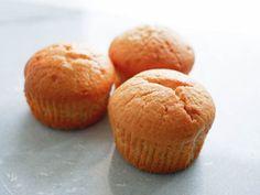 Cake Cookies, Cupcakes, Healthy Muffins, Food N, Yoghurt, High Tea, Scones, Kids Meals, Sweets