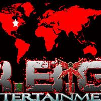 RBG-BROTHERS - TREE DOGG/MR-ATM FT FLY GUY FREDDIE,NATURE BOY PRATT,A1,T-WHEZZY by treedoggygr on SoundCloud