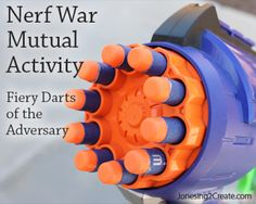 mutual-activity-nerf-war