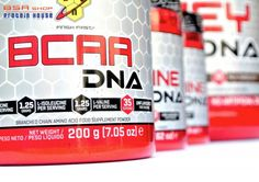bcaa dna bsn - Google-Suche Energy Drinks, Protein Snacks, Dose, Amino Acids, Drink Bottles, Athlete, Google, Vitamins And Minerals