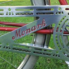 Kuvahaun tulos haulle monark cykel 50 talet