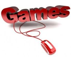 50 Awesome Videos for Game Based Learning Teachers