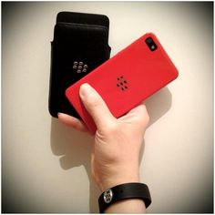"@BlackBerry @JohnChen @BBMobile @SteveCistulli @BlackBerryDev @BlackBerryHelp #BBEliteWin  I live my developer ""Limited edition Red Z10"".  #BlackBerry ...... #BlackBerryClubs #BlackBerryPhotos #BBer ....... #OldBlackBerry #NewBlackBerry ....... #BlackBerryMobile #BBMobile #BBMobileUS #BBMibleCA ....... #RIM #QWERTY #Keyboard .......  70% Off More BlackBerry: "" http://ift.tt/2otBzeO ""  .......  #Hashtag "" #BlackBerryClubs "" ......."