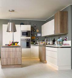 wallpaper leroy merlin cuisine e 676452118 to design   iwillpan