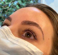 Lash Tint And Lift, Brow Lift, Beauty Art, Hair Beauty, Eyebrow Trends, Facial Tips, Eyelash Lift, Airbrush Tanning, Best Hair Salon