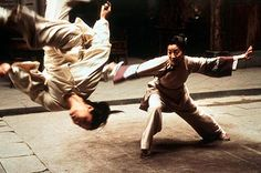 The film led to a boost in popularity of Chinese wuxia films in the western world, where they were previously little known, and led to films such as House of Flying Daggers and Hero marketed towards western audiences. The film also provided the breakthrough role for Zhang Ziyi's career, who noted that: 'Because of movies like Crouching Tiger, Hidden Dragon and Hero, a lot of people in the United States have become interested not only in me but in Chinese actors in general.