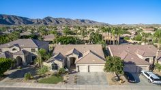 1632 W Frye Road, Phoenix, AZ 85045 (MLS# 5444694) | Integrity All Star Real Estate Team | No need to worry, you are in good hands with the Integrity All Star Team!