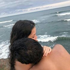 The love club, cute couples и relationship goals. Relationship Goals Pictures, Cute Relationships, Cute Couples Goals, Couple Goals, Couple Tumblr, The Love Club, Teen Romance, Photo Couple, Couple Aesthetic