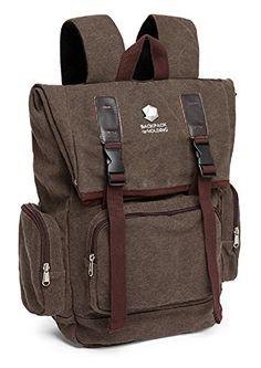 Bag of Holding Backpack (Dungeons & Dragons) Backpack https://www.amazon.com.mx/dp/B00NO90PEK/ref=cm_sw_r_pi_dp_x_Zxt6ybBMK04DZ